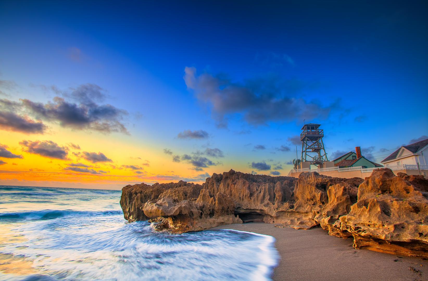Divorce & Family Law Port St  Lucie, Vero Beach, Jupiter